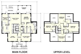 different house plans different house plans designs 2 house plan designs house and home