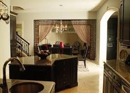 Dura Supreme Kitchen Cabinets by Photo Courtesy Of Alda Opfer Ksi Designer Dura Supreme Chapel