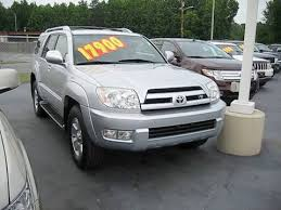 2008 toyota 4runner sport edition reviews 2003 toyota 4runner limited v8 start up engine and in depth tour