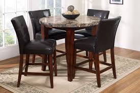 dining tables inspiring pub dining table set charming pub dining