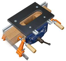 woodhaven 8668 for soss 218 hinge router templates amazon com