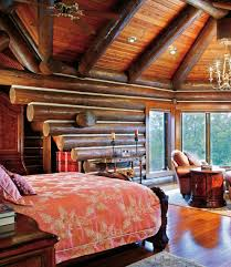 How Much To Build A Cottage by 13 Best Log Home Decoration Ideas Images On Pinterest Log Cabins