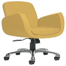 Fabric Office Chairs Youll Love Wayfair Upholstered Desk Chair