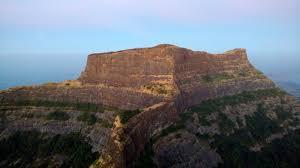 Kulang Fort