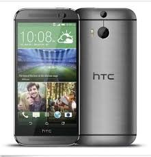 best android phone deals black friday 2016 best ebay black friday 2016 deals on android phones yes android