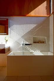 best 25 midcentury mosaic tile ideas on pinterest midcentury