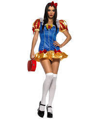 princess costumes for halloween snow princess costume snow white halloween costumes