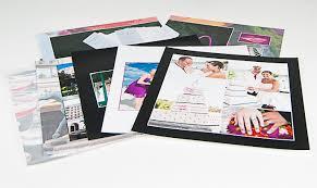 Wedding Album Printing Album Prints And Templates U2013 Meridianpro