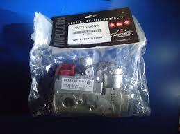 napoleon fireplaces u0026 stoves w725 0032 valve dexen ng ebay
