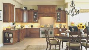 kitchen chestnut kitchen cabinets chestnut kitchen cabinets