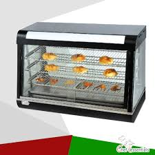 cuisine equip pas cher pkjg r60 2 fast food equipment for supermarket electric curved glass