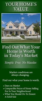 what is the value of your lake waynoka ohio home