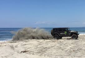 monster jeep jk monster energy 4 door jeep jk casey currie official site