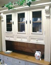 Kitchen Cabinets No Doors Wall Cabinet No Doors Attractive Kitchen Cabinet With Drawers And