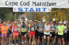 Cape Cod Weather October - general information cape cod marathon weekend falmouth ma