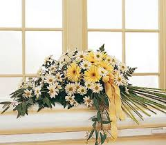 local florists browning forshay funeral home hawthorne new jersey local florists