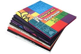 year books why fizz fizz yearbooks