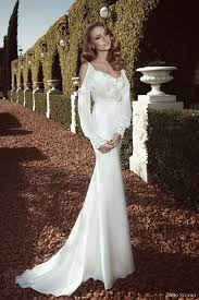 the shoulder wedding dresses zoog studio 2013 wedding dresses wedding inspirasi page 2