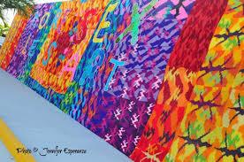 Wynwood Miami Map by Wynwood Miami Florida More Less Art U2022 Knit Street Art U2022