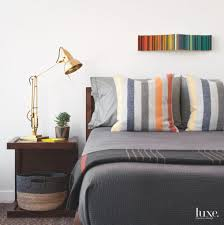 an austin apartment makes room for fun and games luxe interiors
