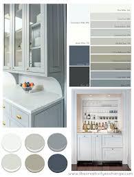 205 best paint colors u0026 wallpaper images on pinterest bathroom