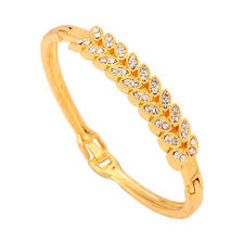 bangle style bracelet images Arti jewellers bangles jpg