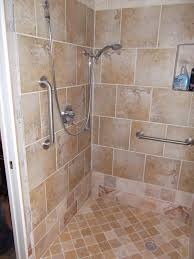 remodeling bathrooms ideas remodel bathroom showers shower remodel bathroom after showers o
