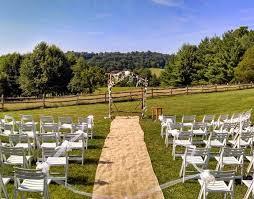 Wedding Venues In Knoxville Tn Wedding Reception Venues In Johnson City Tn 146 Wedding Places