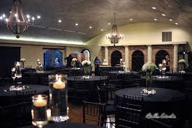 wedding reception rentals villa wedding reception design installation wedding