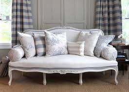 sofa shabby shabby chic ali studios home designs