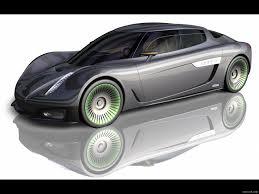 Koenigsegg Caricos Com