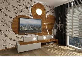 the best 30 tv units designs architecture u0026 design