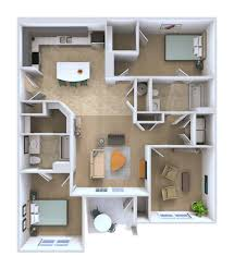 Garden Apartment Floor Plans Sunbury Pointe Coming 2017 Champion Apartments