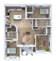 sunbury pointe coming 2017 champion apartments
