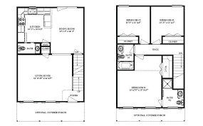 house plans small lot house plans for small lot modern home plans for narrow lots