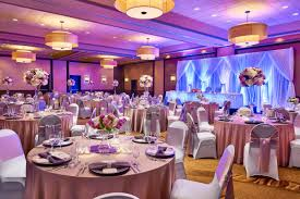 wedding venues milwaukee milwaukee wedding venues reviews for 332 venues