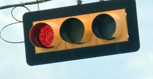 red light camera california map red light cameras across texas could be operating illegally kxan