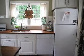 this u0026 that kitchen