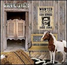 Western Style Bedroom Ideas Best 25 Cowgirl Theme Bedrooms Ideas On Pinterest Girls Horse