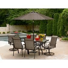 Umbrella Stand For Patio Table Garden Enchanting Outdoor Patio Decor Ideas With Patio Umbrellas