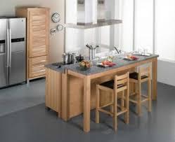 dimension ilot cuisine ilots central ikea trendy ilot de cuisine maison du monde