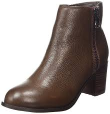 bhs womens boots sale lotus s shoes boots sale find great prices