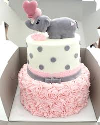 1st birthday girl themes baby shower cake recipes from scratch best girl cakes ideas on