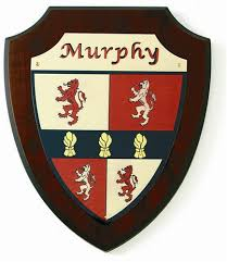coat of arms shield plaque coa family crest personalized