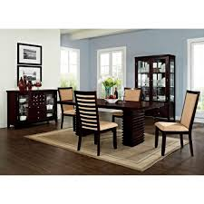 kitchen furniture cheap kitchen fabulous kitchen table sets dining table sets clearance