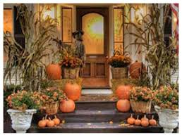 fall decorations for outside garden design garden design with your fall gardening checklist