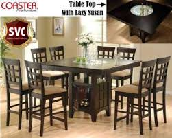 dining room furniture buy now pay later financing low or bad