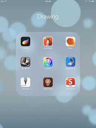 procreate for android best drawing sketching app neogaf