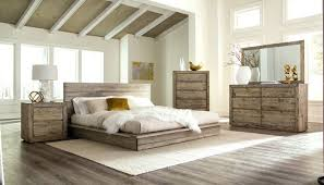 Baers Bedroom Furniture Shop Top Furniture Categories At Baer S Furniture Living Room