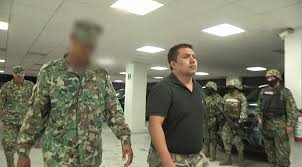 gulf cartel jaime zapata us special agent killed in mexico gun running